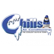 Chills Air Conditioning