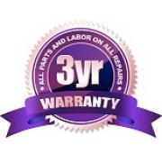 Affordable Heat and AC Repair LLC