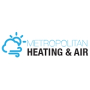 Metropolitan Air Conditioning Repair