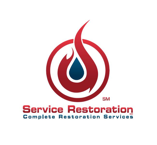 Service Restoration Minneapolis
