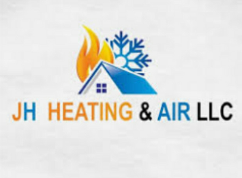 JH Heating and Air Conditioning